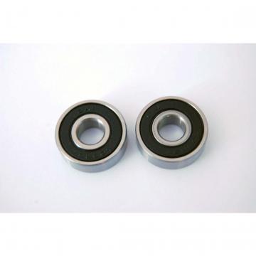 FAG 63001-2RSR  Single Row Ball Bearings