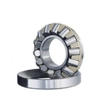 35 mm x 55 mm x 10 mm  FAG 61907-2Z  Single Row Ball Bearings