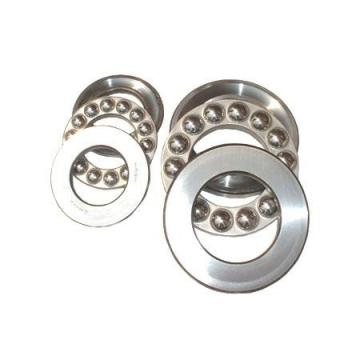 FAG 63207-2RSR  Single Row Ball Bearings