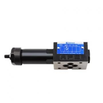 KAWASAKI 705-52-31170 HD Series Pump