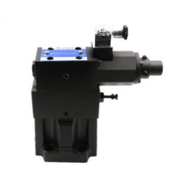 KAWASAKI 705-52-30290 HD Series Pump
