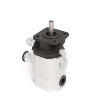 KAWASAKI 44093-60730 Gear Pump