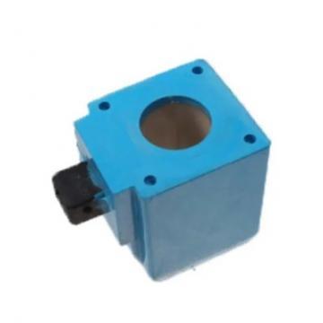 KAWASAKI 44093-60110 Gear Pump