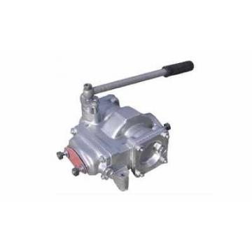 KAWASAKI 705-11-29010 HD Series Pump