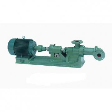 KAWASAKI 44083-61701 Gear Pump