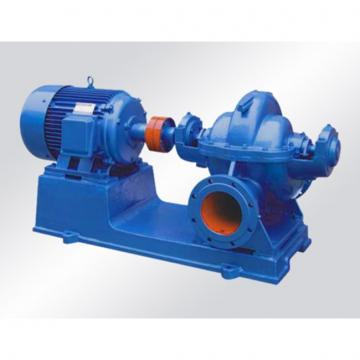KAWASAKI 07430-66100 GD Series  Pump