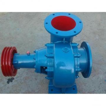 KAWASAKI 44083-62222 Gear Pump