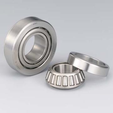 FAG 6206-2RSR-N-C3  Single Row Ball Bearings