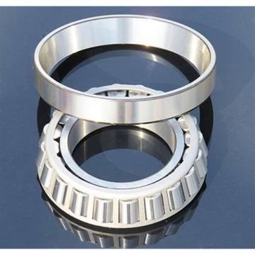 FAG 23944-S-MB-C3  Spherical Roller Bearings