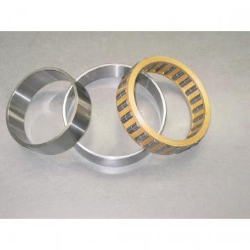 FAG NU2319-E-TVP2-C3  Cylindrical Roller Bearings