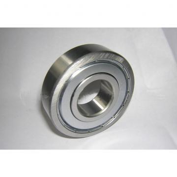 FAG 6307-Z-NR-L285-C3  Single Row Ball Bearings