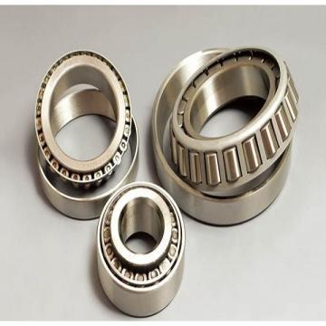 95 mm x 200 mm x 67 mm  FAG 22319-E1 Spherical Roller Bearings