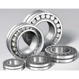 6.299 Inch | 160 Millimeter x 11.417 Inch | 290 Millimeter x 1.89 Inch | 48 Millimeter  TIMKEN NU232EMAC3  Cylindrical Roller Bearings
