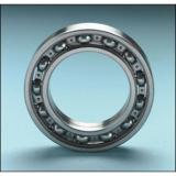 Durable Taper Roller Bearing Fit Dirty Corrosion Impact Load and Edge Loading