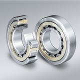 3.74 Inch | 95 Millimeter x 6.693 Inch | 170 Millimeter x 1.693 Inch | 43 Millimeter  SKF 22219 E/C3W64  Spherical Roller Bearings