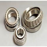 FAG 6000-THB-C3  Single Row Ball Bearings