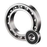 Hot Sell Timken Inch Taper Roller Bearing 15101/15245 Set73